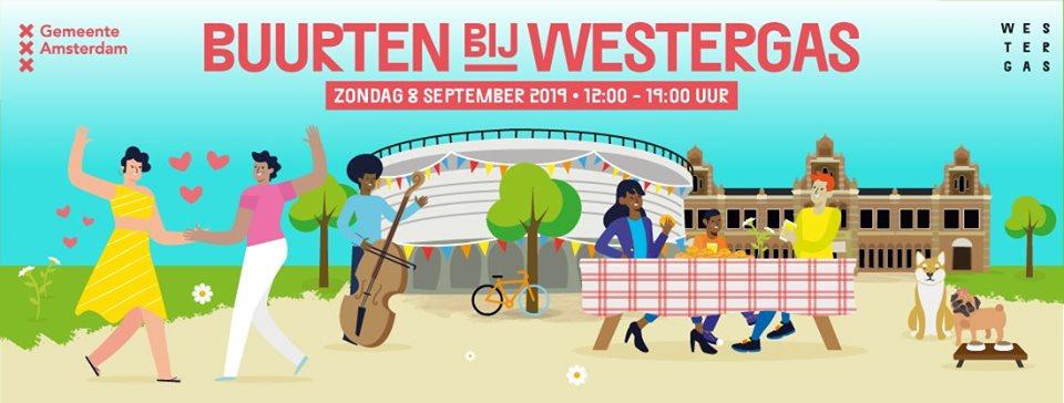 https://stadsdorpwesterpark.nl/Content/2027081858/Westerpark/images/67790371_2264779237169542_2064604454363070464_n(1).jpg